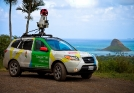 http://9.mshcdn.com/wp-content/gallery/10-behind-the-scenes-facts-about-google-maps/google-maps-suv-616.jpg