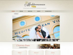 New version of website One of the newest and most beautiful reception facilities in the metroplex now has a website which does it justice. With  ...