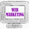 Why use online marketing?