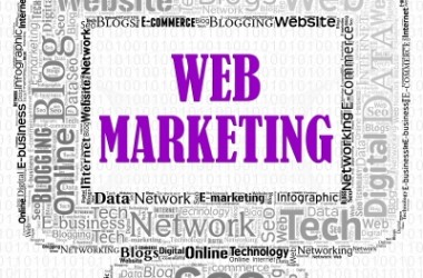 Online Marketing vs. Traditional Marketing?