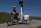 http://4.mshcdn.com/wp-content/gallery/10-behind-the-scenes-facts-about-google-maps/google-maps-trike-616.jpg