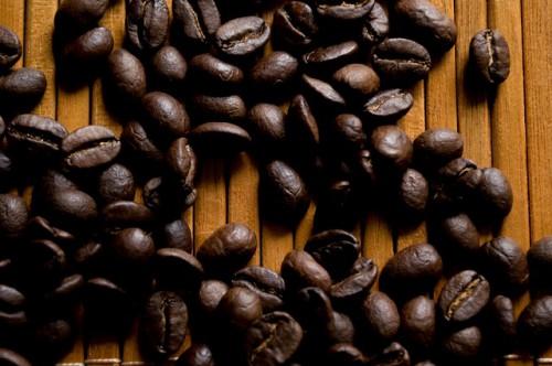 coffee-206141_640[1]