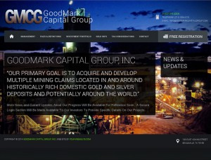 goodmarkcapitalgroup